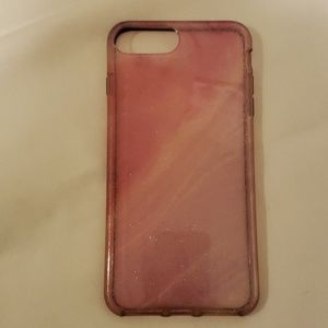 iPhone 6S Plus Case